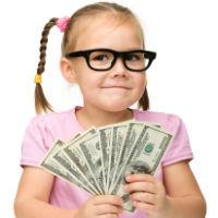 Внесены изменения в действующие правила перечисления средств маткапитала на образование детей