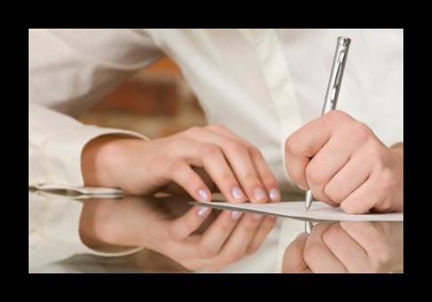 Отгул в счет отпуска: как написать и оформить заявление, образец, правила предоставления и оплаты