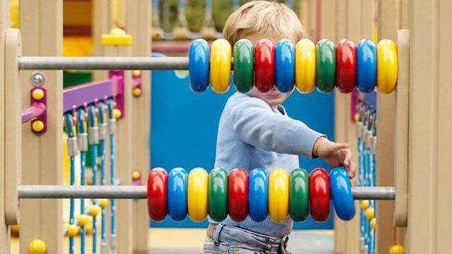 Оплата детского садика материнским капиталом: возможности, особенности и ограничения