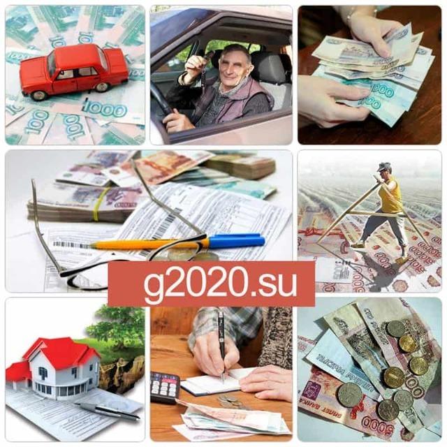 Земля ветеранам труда в 2020 году: условия и основания получения, льготы, законы