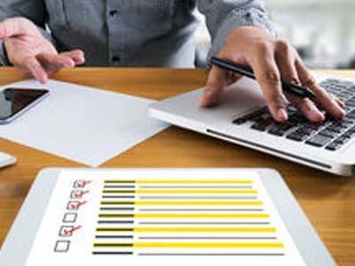 Форма запроса 1 для получения субсидии: правила получения и порядок заполнения справки, сроки и цена госпошлины, образец