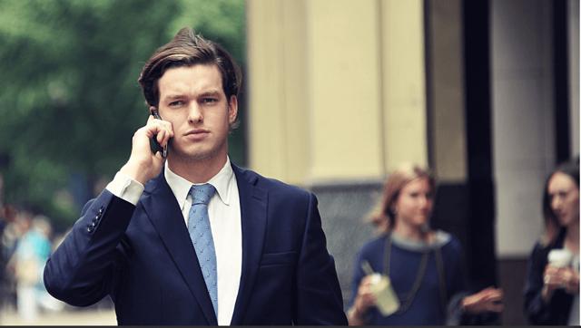 Увольнение бухгалтера: обработка и передача дел, порядок и правила процедуры