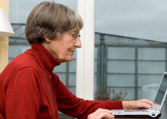 Отпуск работающим пенсионерам без содержания: условия предоставления, право на отпуск, порядок и особенности оформления