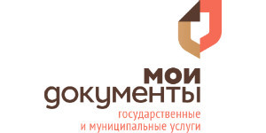 Социальная помощь в Ижевске в 2020 году: льготы, пособия и другие меры соцподдержки для жителей Республики Удмуртия, государственные программы и законы