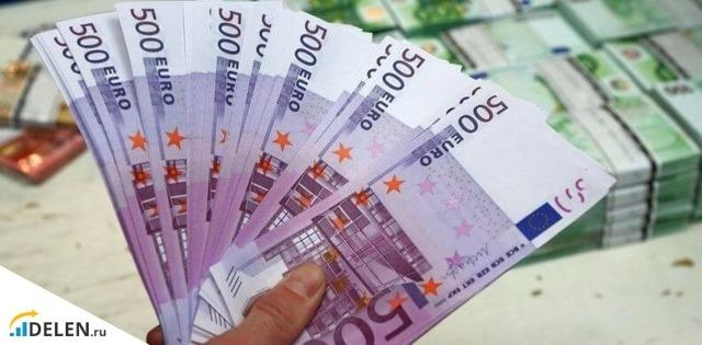 Кредиты для малого и начинающего бизнеса от государства в 2020 году