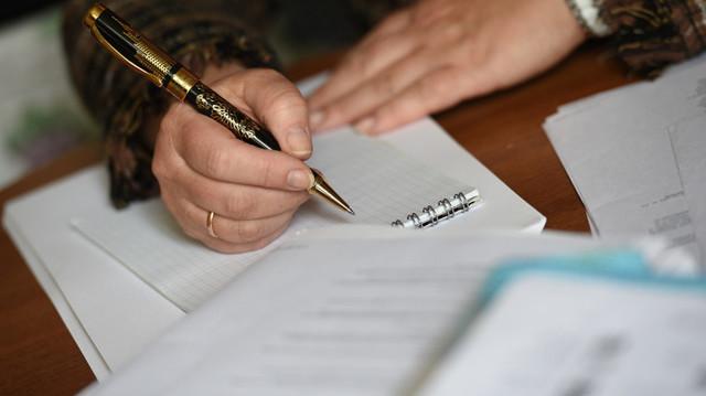 Статус многодетной семьи: как получить и оформить, какая семья считается многодетной, документы, законы, новости