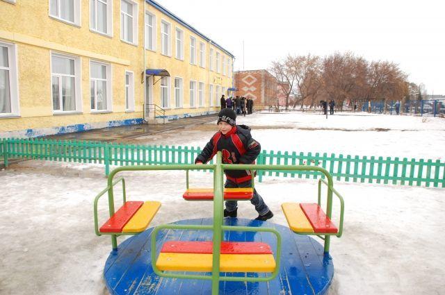 Формирование очереди и порядок приема в детский сад в Перми в 2020 году: особенности и правила постановки, необходимые документы, льготный список и электронная очередь, узнать свой номер
