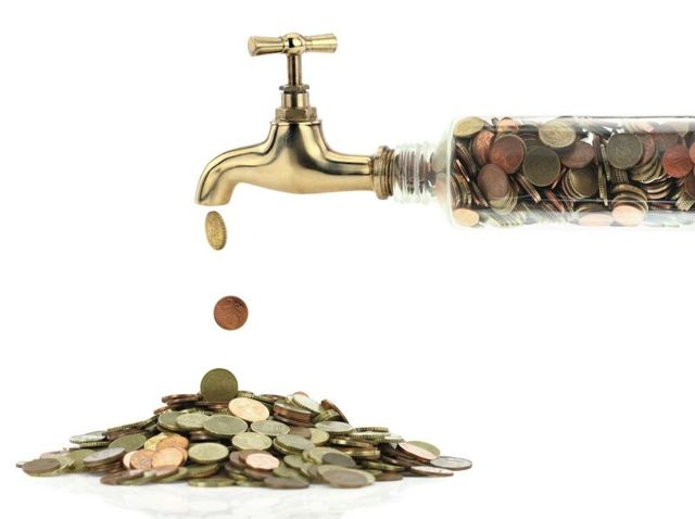 Накопительное страхование жизни: что это, преимущества и недостатки, рейтинг компаний