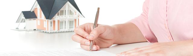 Служебное жилье для военнослужащих: условия предоставления и правила получения, необходимые документы