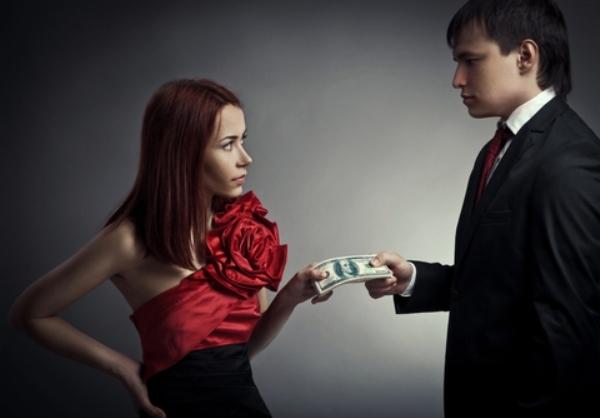 Лишение родительских прав и алименты: правила и особенности взыскания, размер выплат, законы