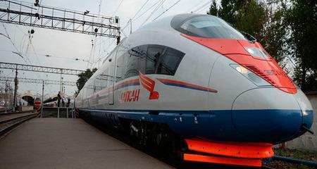 РЖД иПФР планируют запустить пилотный проект попродаже льготных билетов