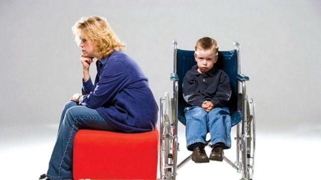 Прохождение ВТЭК для получения инвалидности: правила и особенности, список необходимых документов, порядок и образцы заявлений