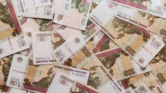 Пенсии МВД в 2020 году: размеры выплат и расчет, порядок оформления и необходимые документы, последние новости и законопроекты