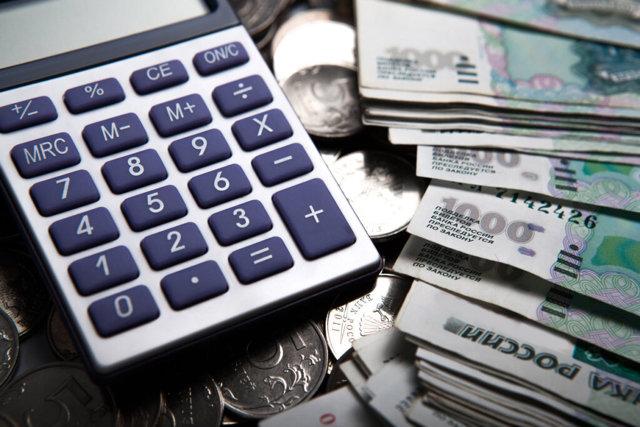 Минтруд опубликовал проект возможной индексации социальных выплат