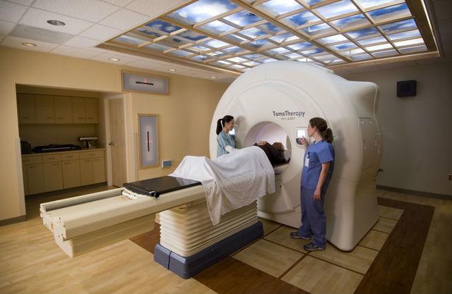 Квота на лечение рака в 2020 году: как получить и оформить, необходимые документы, законы