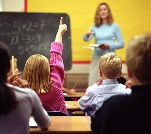 Права школьников в РФ: основные права, защита, особенности