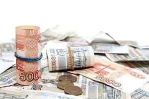 Ежемесячная компенсация в размере 50 рублей за счет работодателя в отпуске по уходу за ребенком до 3 лет в 2019 году