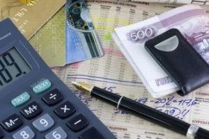 Неиспользуемый отпуск по ТК РФ: размеры и сроки выплат компенсации, условия, необходимые документы и образец заявления