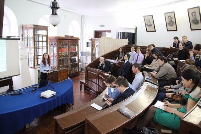Стипендия для студентов в РФ: размер в 2020 году, виды и условия получения, последние новости и законопроекты