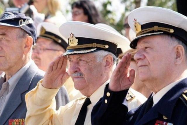 Размер и расчет военной пенсии: изменения в 2020 году, порядок и особенности расчета