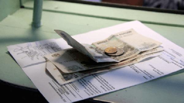 Замена паспорта: документы для обмена в 20 и 45 лет, госпошлина и срок