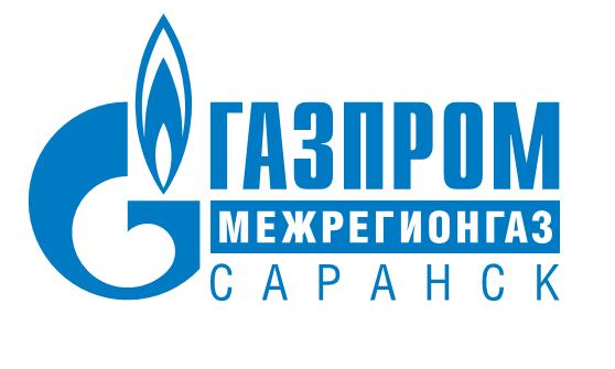 Социальная помощь в Саранске в 2020 году: льготы, пособия и другие меры соцподдержки для жителей Республики Мордовия, государственные программы и законы