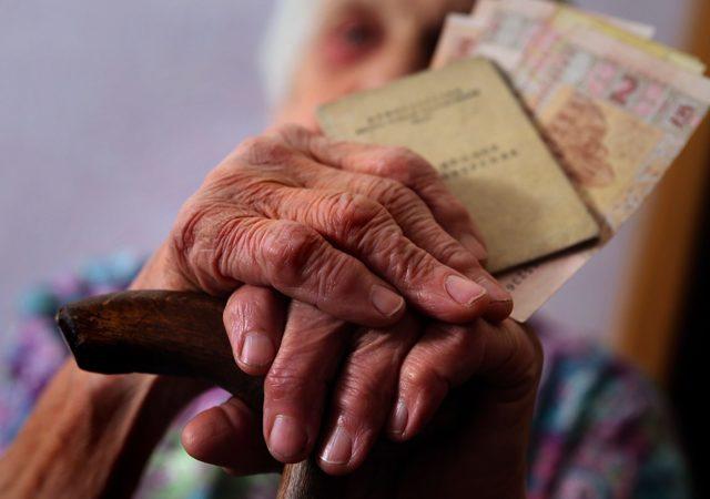 Социальная помощь в Калуге в 2020 году: льготы, пособия и другие меры соцподдержки для жителей Калужской области, государственные программы и законы