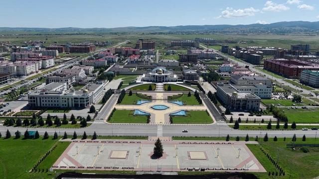 Пенсия в Магасе и Республике Ингушетия в 2020 году: размер выплат и доплаты, правила и порядок получения, особенности получения, адреса отделений ПФ РФ