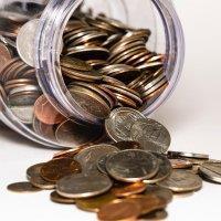 Стаж работающего пенсионера: перерасчет пенсии при продолжении работы, размер доплаты в 2020 году, последние изменения