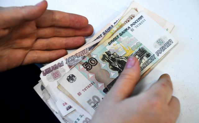 Пенсия в Краснодаре и Краснодарском крае в 2020 году: размер выплат и доплаты, правила и порядок получения, особенности получения, адреса отделений ПФ РФ