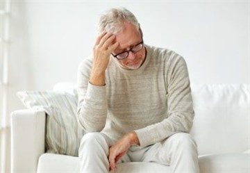 Алименты с пенсионера: размер и особенности выплат, правила взыскания