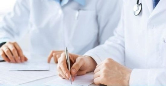 Получение инвалидности 1 группы: перечень заболеваний, основания и условия, необходимые документы