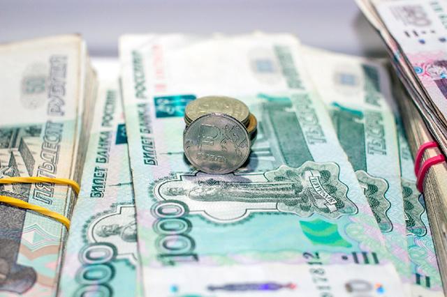Донорские дни в 2020 году: оплата и предоставление выходных донорам, особенности, оформление и расчет