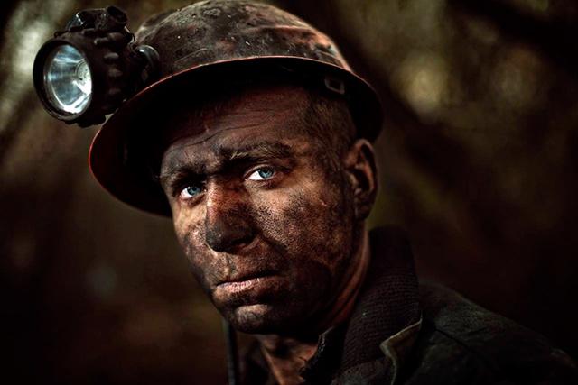 Выплаты шахтерам: льготы и социальный статус, доплаты и надбавки