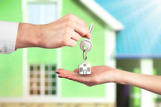 Ипотека по двум документам: условия получения и список банков