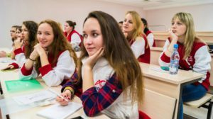 Социальная помощь в Перми в 2020 году: льготы, пособия и другие меры соцподдержки для жителей Пермского края, государственные программы и законы