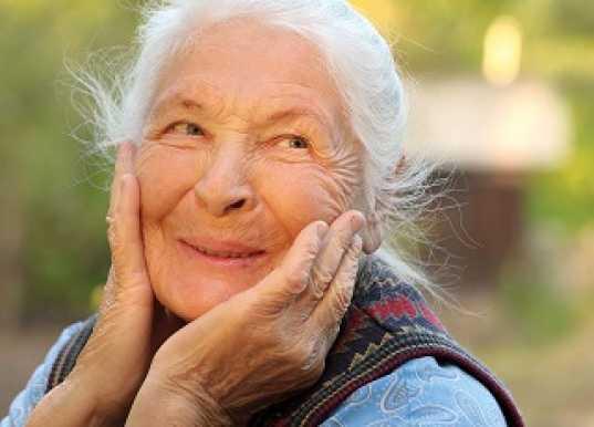 Утверждены новые правила определения прожиточного минимума пенсионера