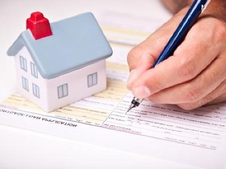 Приватизация жилья по договору социального найма в 2020 году: условия, права и порядок процедуры, необходимые документы, законопроекты