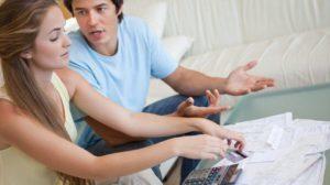 Банки по ипотеке «Молодая семья» в 2020 году: полный перечень банков, предложения и условия, правила получения