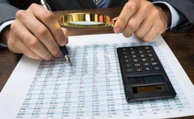 Налоговые каникулы для ИП: как оформить и получить, виды деятельности и основание, сроки, законы