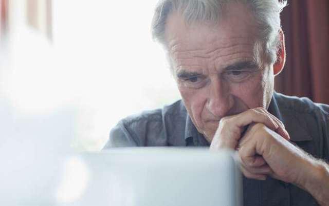 Пенсии госслужащим в России: размер в 2020 году, порядок оформления и условия назначения, последние изменения и новости
