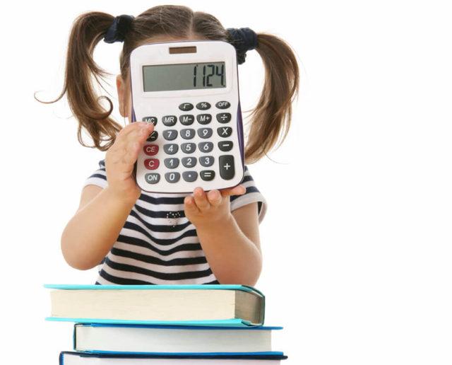 Налоговые вычеты на детей: размеры и лимиты в 2020 году, условия и порядок предоставления, последние изменения