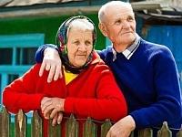 Стало известно, как проиндексируют пенсионные выплаты военным пенсионерам в2019-2021 гг.