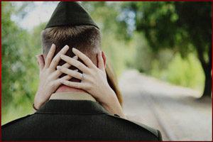 Отпуск жене военного в 2020 году: порядок и правила предоставления, необходимые документы, законопроекты