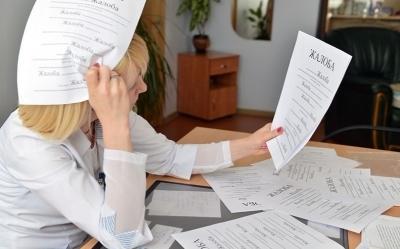 Как написать жалобу на врача: образец, как и куда подать