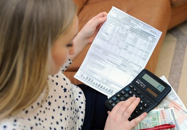 Пособия и выплаты на ребенка в Ижевске в 2020 году: федеральные и региональные, размеры выплат, порядок и условия получения, необходимые документы