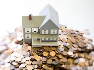 Налоговый вычет по ипотеке: условия и порядок получения, правила оформления и необходимые документы, особенности и пример расчета