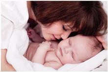 ВРФоткроются центры поддержки родителей проблемных детей ивундеркиндов