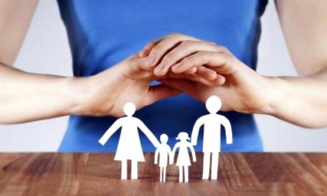 Пособия и выплаты на ребенка в Костроме в 2020 году: федеральные и региональные, размеры выплат, порядок и условия получения, необходимые документы