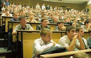 Отсрочка от армии по учебе: есть ли и как получить, законы, условия
